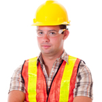 stock-photo-16784989-young-man-in-yellow-hard-hat-isolated-on-white