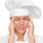 stock-photo-18487573-chef-headache-and-stress-at-work