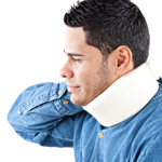 stock-photo-21100504-profile-photo-of-injured-worker